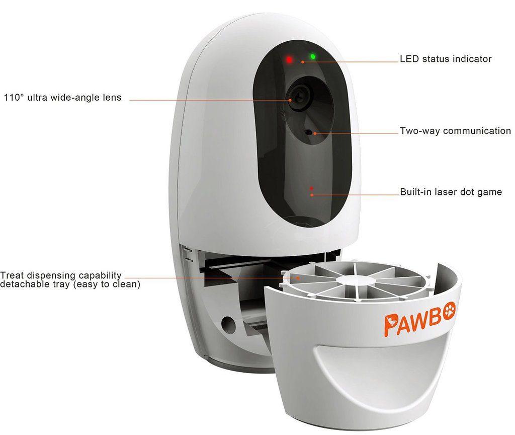 Pawbo Review