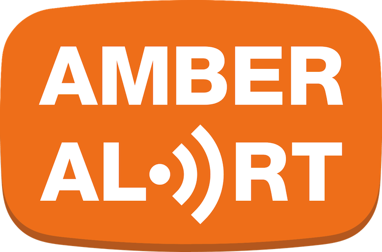 Issue a Pet Amber Alert
